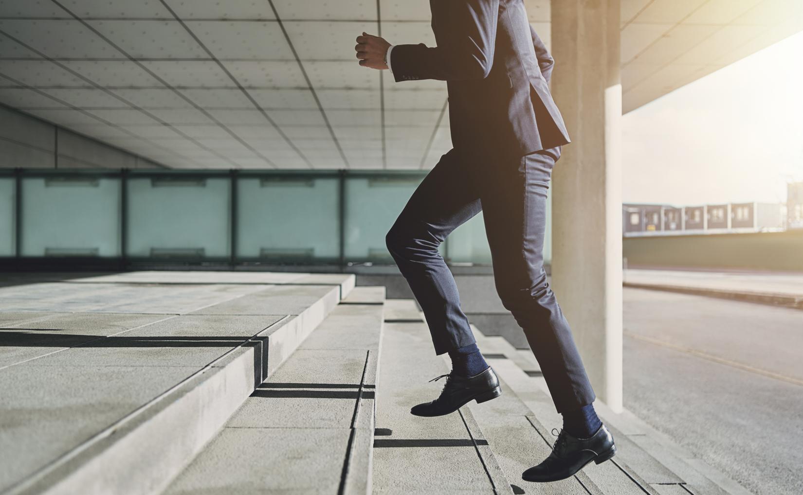 «МОНОПОЛИЯ» во второй раз вошла в рейтинг «Топ-50 самых быстрорастущих компаний» РБК