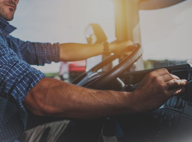Корпоративная социальная ответственность — развитие сервисов для водителей