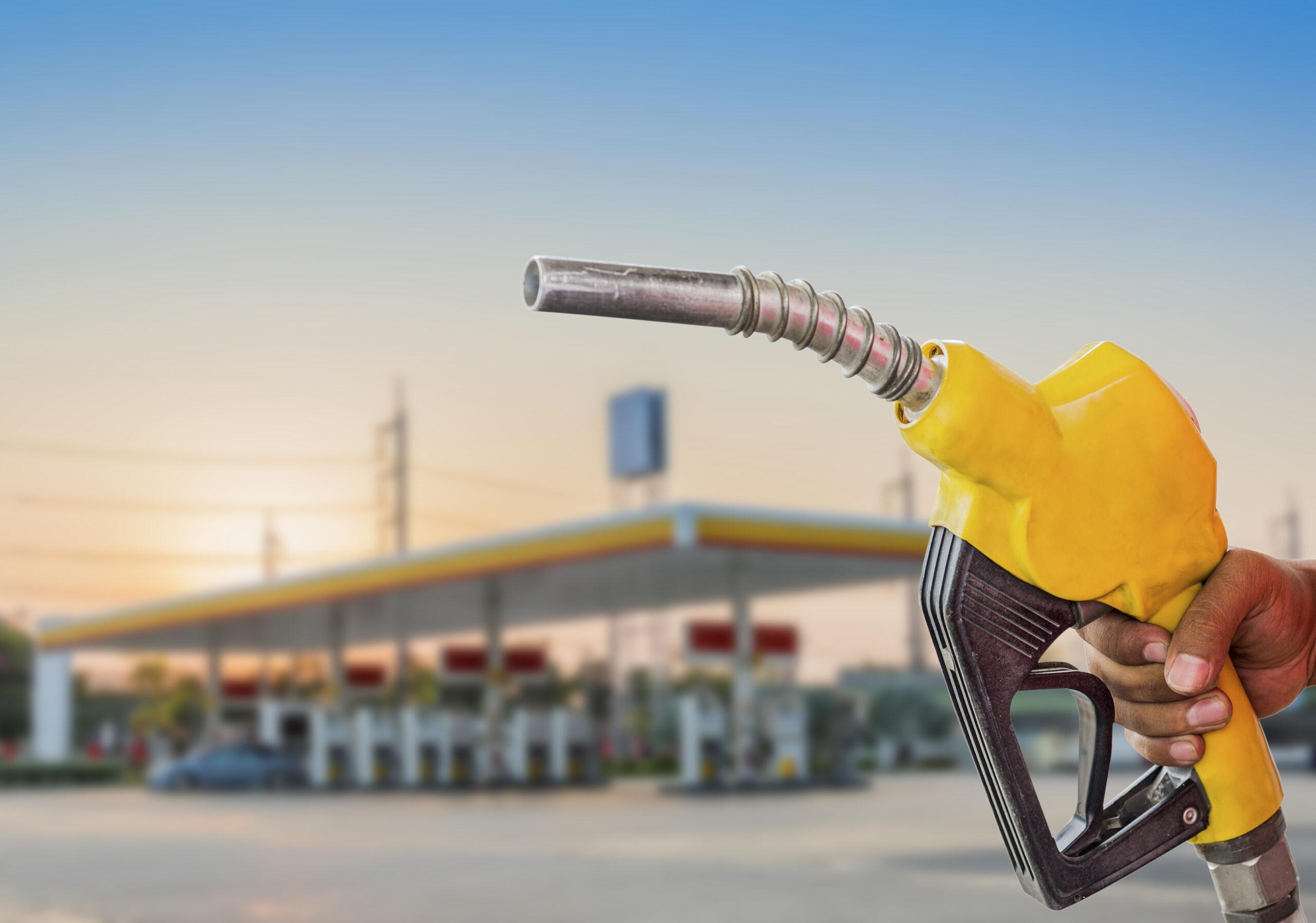 Как выбрать сервис по топливу? 5 непридуманных лайфхаков от перевозчиков