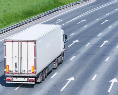 Хватит ли перевозчиков в этом году: мнение эксперта ГК «МОНОПОЛИЯ»