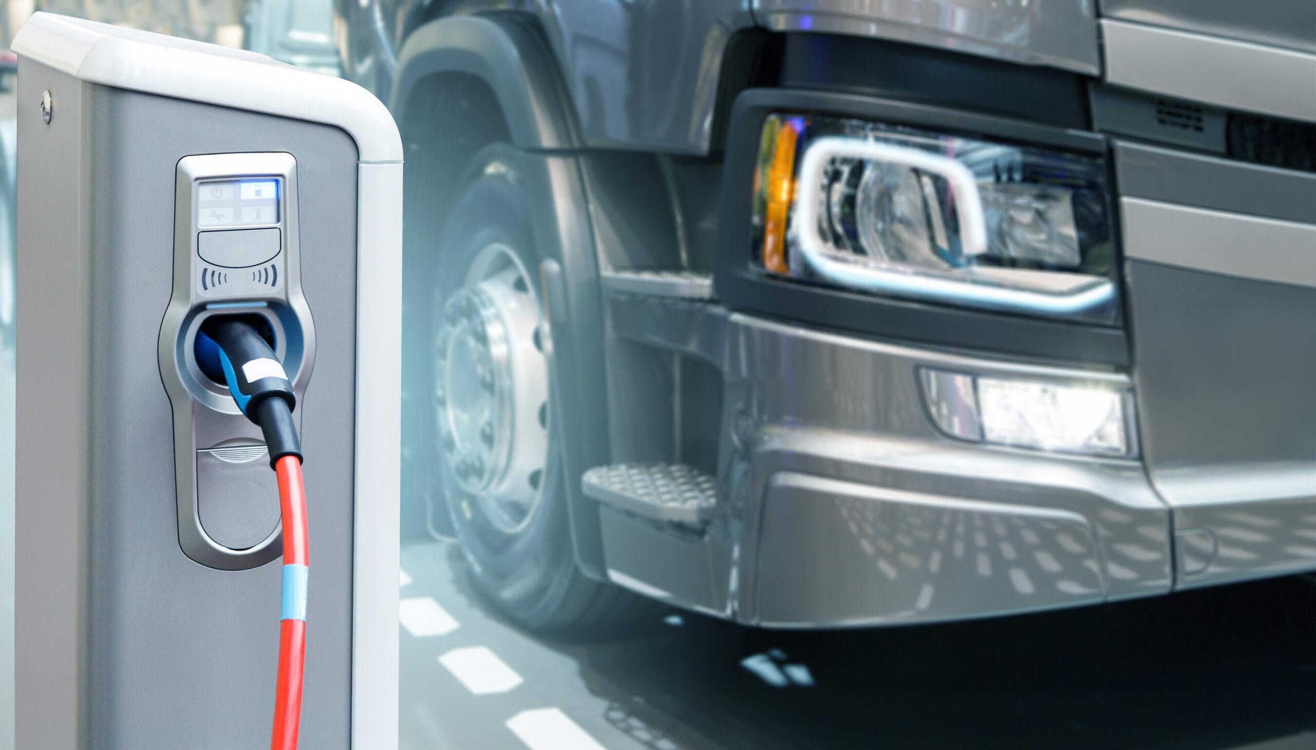 Инновационно, но трудозатратно: эксперты ГК «МОНОПОЛИЯ» о рынке грузовых автомобилей
