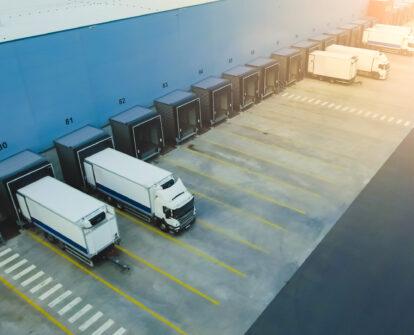 Рост тарифов и цифровизация: компании обсудили тренды рынка грузоперевозок