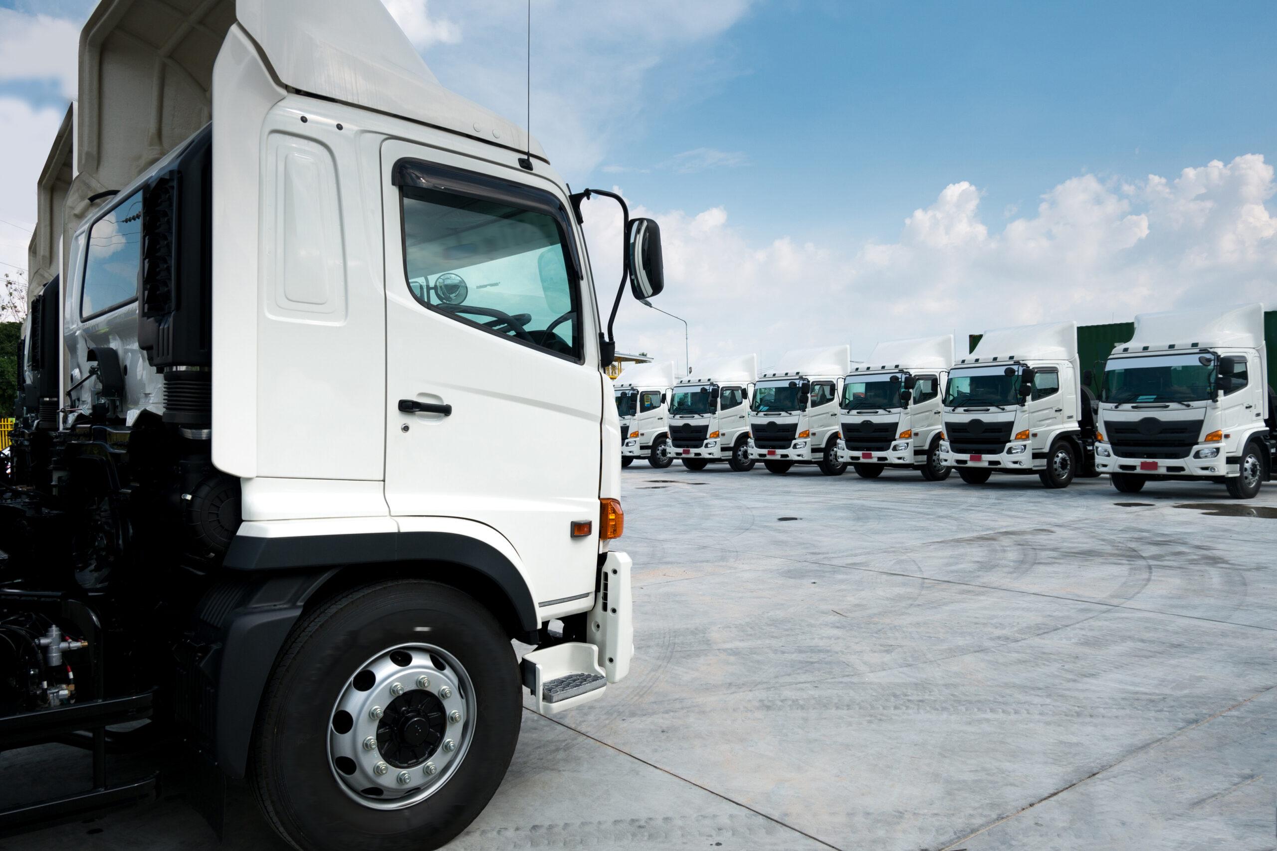 ООО «СТТК»: как компания оптимизирует контроль расходов на топливо для 40 транспортных средств