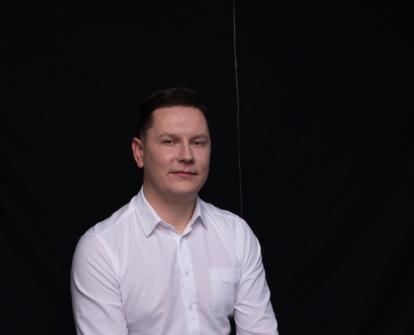 Рынок логистики становится прозрачнее и технологичнее: интервью коммерческого директора ГК «МОНОПОЛИЯ»