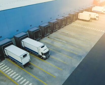 Tariff growth and digitalization: companies discussed trends of the freight market